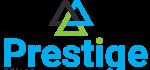 Prestige-Skills-New-Logo